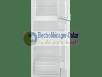 Réfrigérateur 2 portes Vestel 216 litres