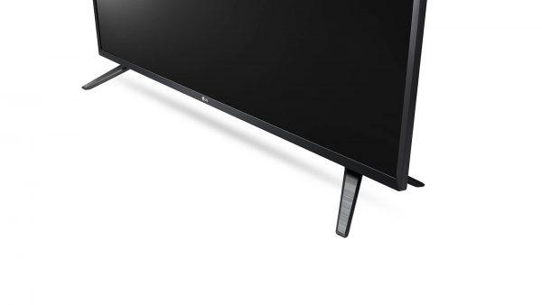 """Téléviseur-LG-LED-32""""-FULL-HD"""