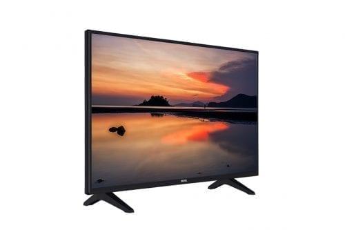 "Téléviseur Vestel 43"" LED Full HD 43FD5000T"