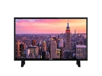 "Téléviseur Vestel D-LED 49"" SMART Full HD"
