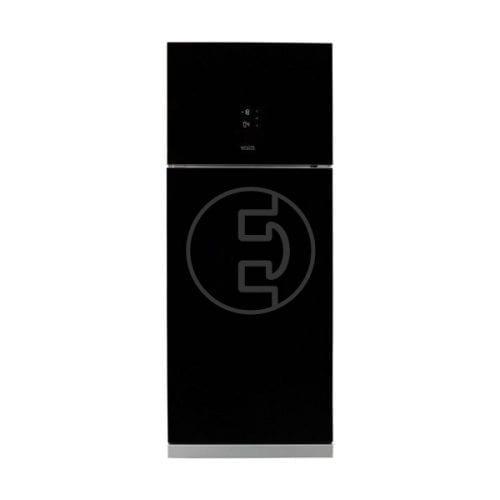 Réfrigérateur Vestel NF620EGBL A+ - 2 Portes 585L