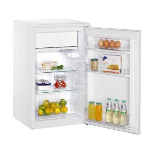 Réfrigérateur Bar Vestel SB90A+ 91 litres