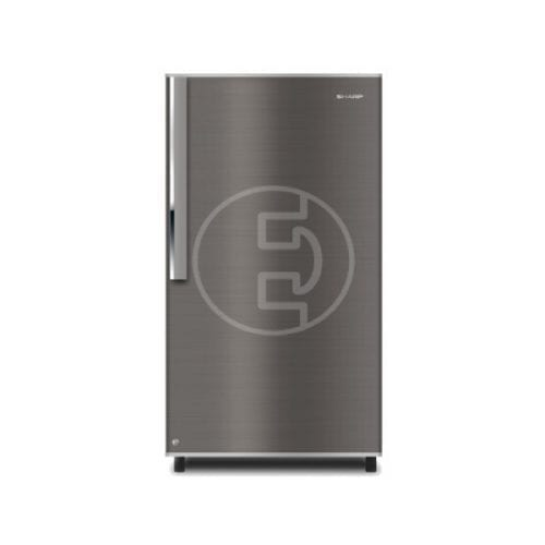 Réfrigérateur Bar Sharp SJ-DC19SA- 180 litres