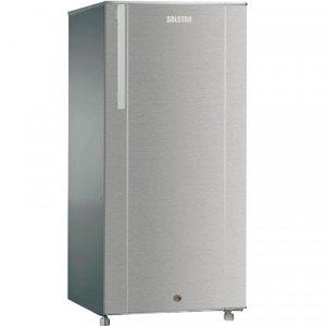 réfrigérateur solstar 185l