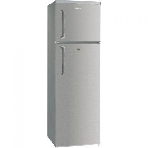 Réfrigérateur 2 portes Solstar 325 Litres