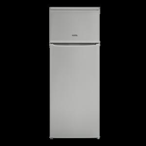 réfrigérateur vestel 216l
