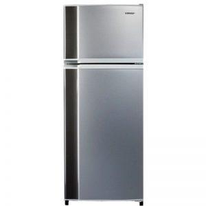 réfrigérateur sharp 195l 2portes