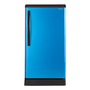 réfrigérateur bar sharp 146l 1porte