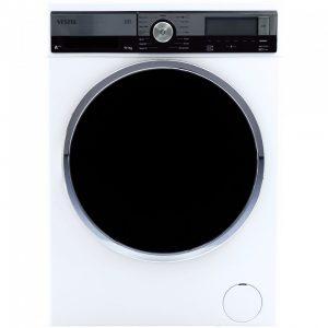 machine à laver vestel 11kg a+++
