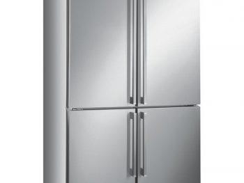 Réfrigérateur Multiportes