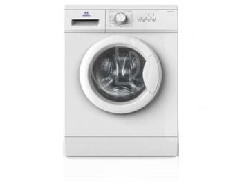 Machine à laver Nasco 8 kg Chargement frontal