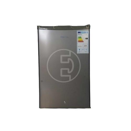 Réfrigérateur bar Hisense RS-13DR4HA - 100 L