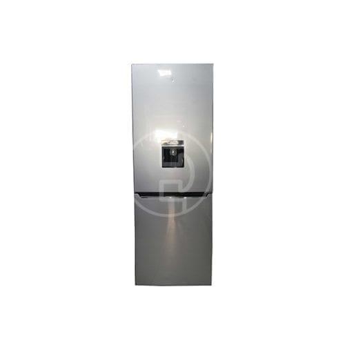 Réfrigérateur combiné Hisense RD-42DC4SB - 321 L