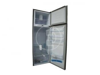 Réfrigérateur 2-portes Hisense RD-39DR4SA - 302 L
