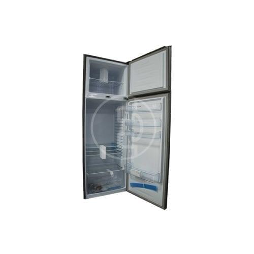 Réfrigérateur 2-portes Hisense RD-39DR4SG - 302 L