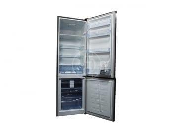 Réfrigérateur combiné Hisense RD-35DC4SA - 264 L