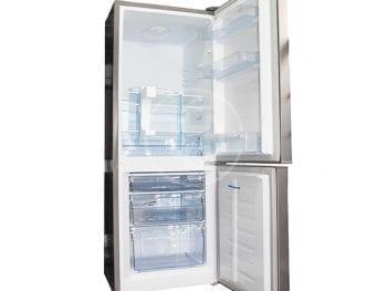 Réfrigérateur combiné Hisense RD-23DC4SA - 3T 171L