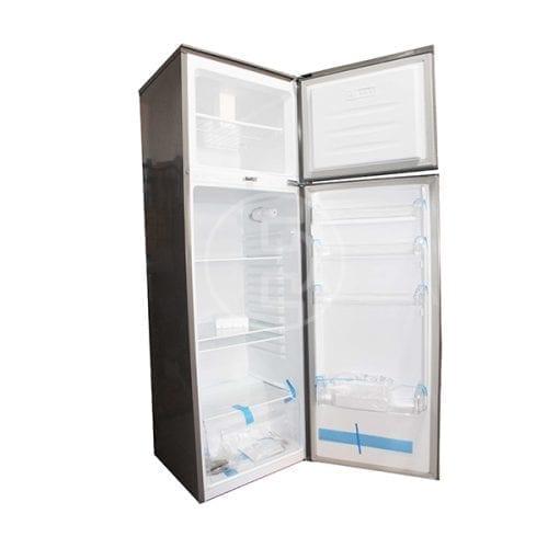 Réfrigérateur Hisense RD-35DR4SA TM - 270L