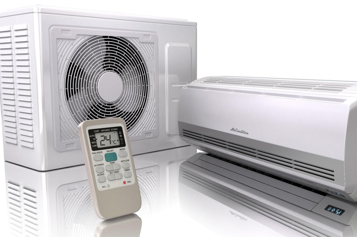 Climatisation | Ventilation