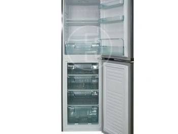 Réfrigérateur combiné Nasco NASD2-29, 4T - 239L