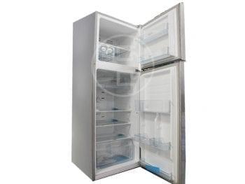 Réfrigérateur Hisense No Frost TM - 227L