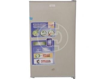 Réfrigérateur Bar Nasco 84 litres