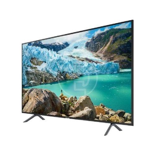 "Téléviseur Samsung 75"" SMART 4K UHD"