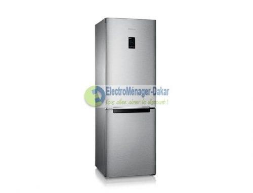 Réfrigérateur combiné Samsung RB39 - 390 litres