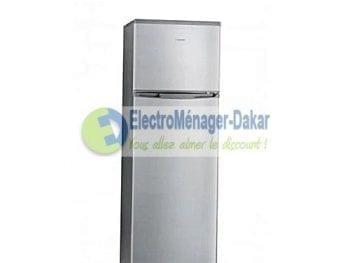 Réfrigérateur HISENSE TM 120L