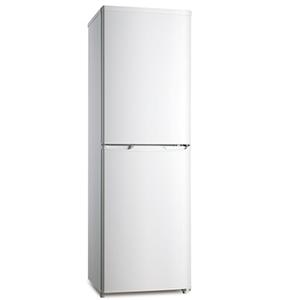 réfrigérateur combiné hisense 4t 250l