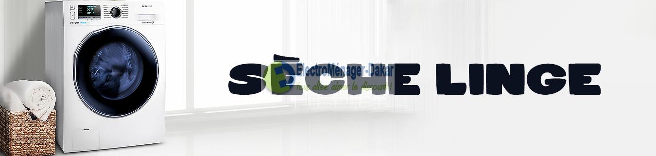 Sèche-linge Nasco 7 kg  MDS70-V032 DRYER