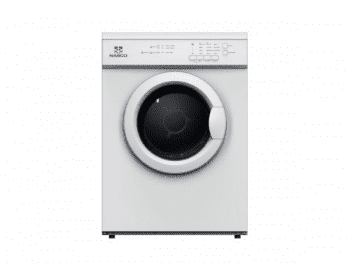 Sèche-linge Nasco 7 kg MDS70-V032 DRYER
