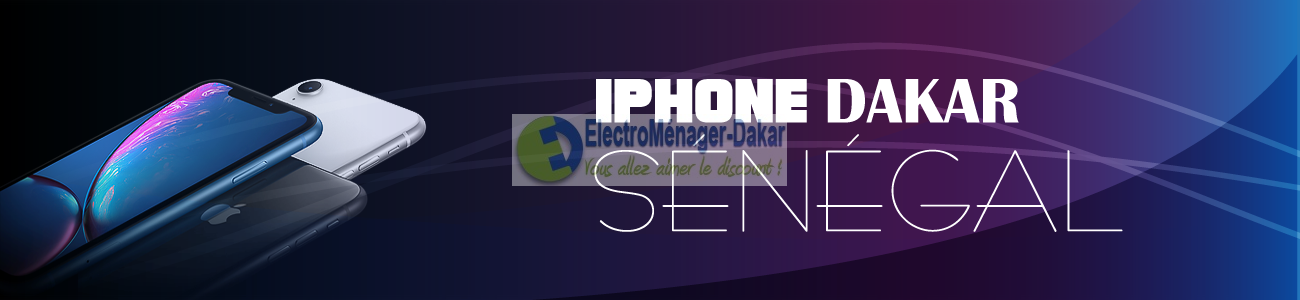 Apple iPhone 11 Pro 64 Go