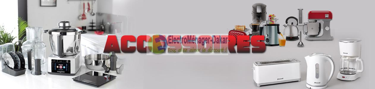 Mixeur électrique Solstar BL1540PWHSS - 1,5L