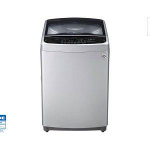 machine à laver lg 13 kg