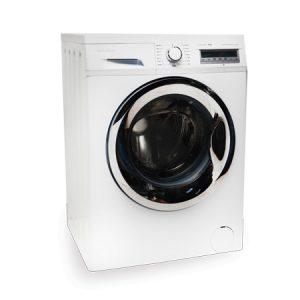 machine à laver sharp 9kg