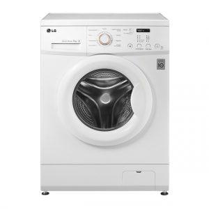 machine à laver lg 5 kg