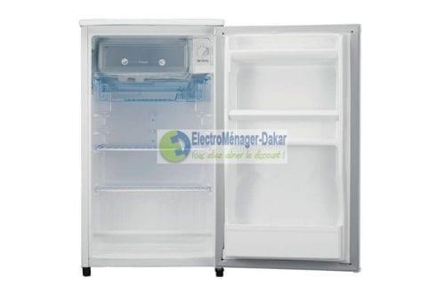 Réfrigérateur LG 96L 1Porte