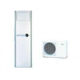 Climatiseur Armoire Sharp 48000 BTU (6CV)