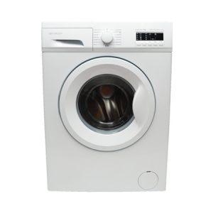 machine à laver sharp 6kg