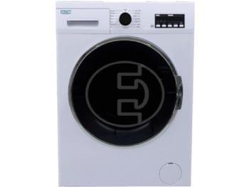 Machine à laver WM1012 Solstar - 10 kg