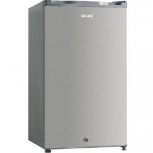 réfrigérateur solstar 125l 1porte