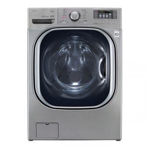 machine à laver lg 20 / 11 kg