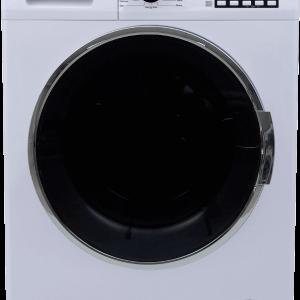 machine à laver solstar 10kg