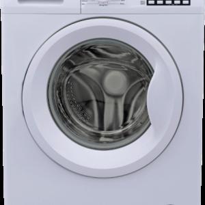 machine à laver solstar 8kg