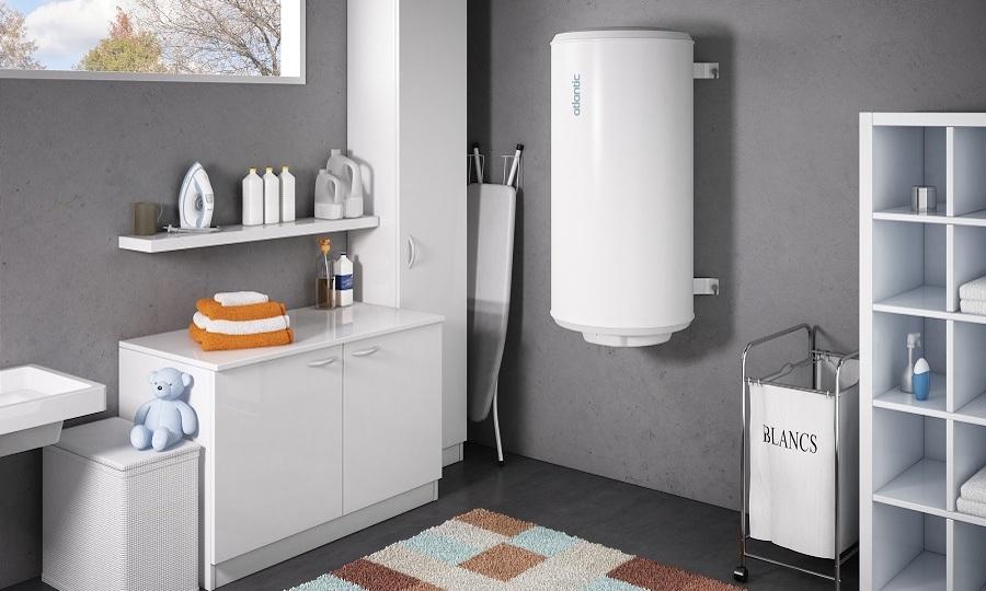 Quel chauffe-eau pour votre maison et votre famille !