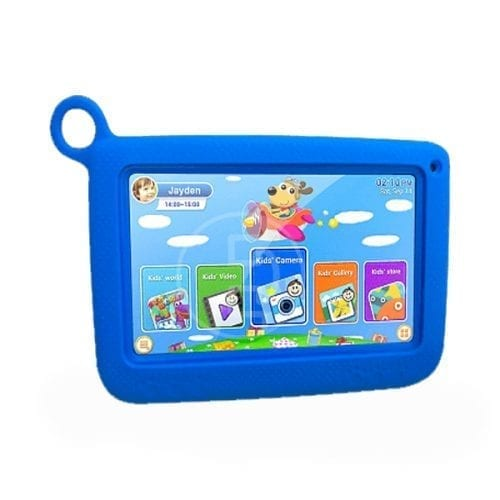 Tablette ICONIX C703 - 8Go