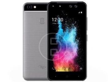 Téléphone ITEL S32 MINI - 8GB