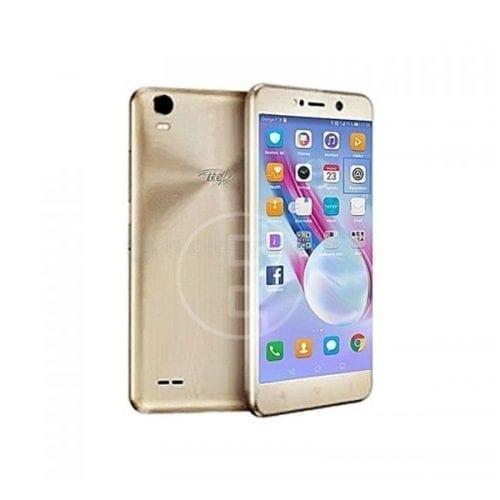 Téléphone ITEL A16 Plus - 8GB
