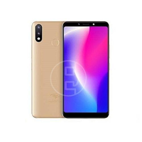 Téléphone ITEL S33 - 16GB